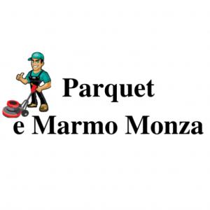 Parquet e Marmo Monza